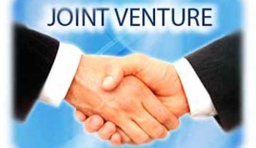 apa itu program joint venture adsense