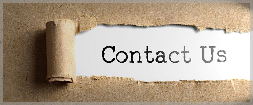 Contact US >> Cara Membuat Contact Us Cepat Dan Simpel