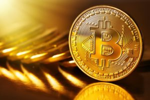 situs mining bitcoin gratis