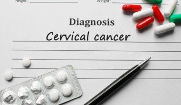 cara mendeteksi kanker serviks