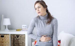 penyakit organ reproduksi wanita