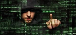 bagaimana cara kerja hacker