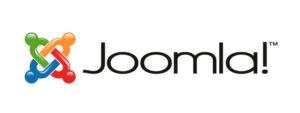 cara membuat blog joomla