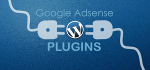 plugin google adsense wordpress