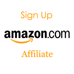 cara daftar affiliate amazon