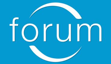 cara membuat forum di blog