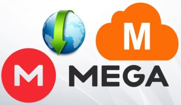 cara download di mega