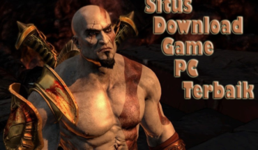 situs download game pc