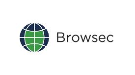 browsec