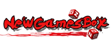 newgamesbox