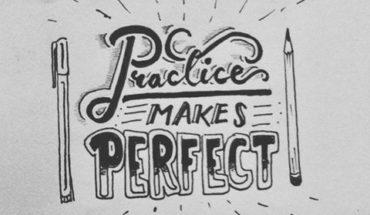 Cara Membuat Tipografi Dengan Mudah Di Corel Draw Pc 100 Sukses