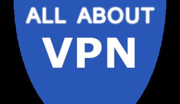 apa itu vpn?
