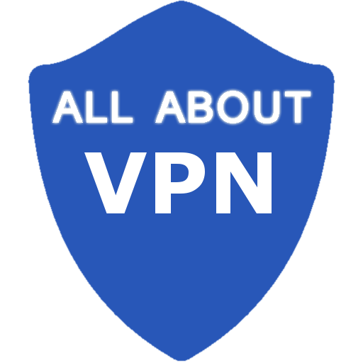 Jasa Desain Joomla: Apa Itu VPN? Berikut Pengertian VPN Dan Semuanya Mengenai VPN