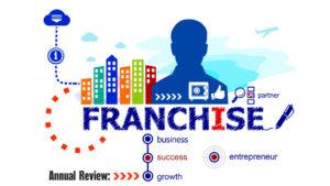 bisnis franchise terlaris