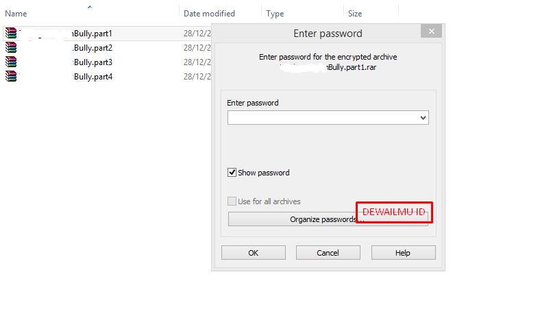 file ekstrak