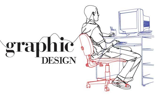 desain grafis online