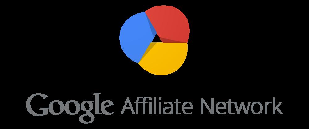 google affiliate network