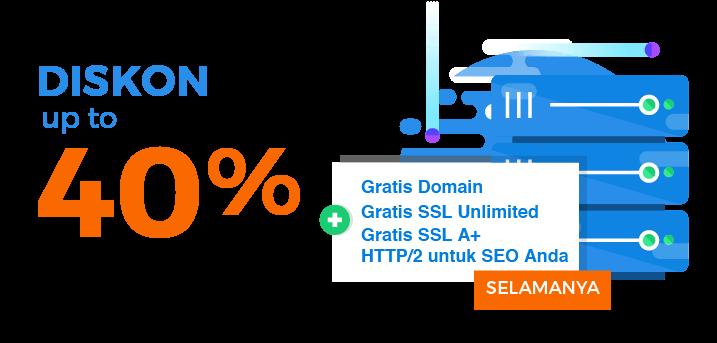 gratis domain dan ssl