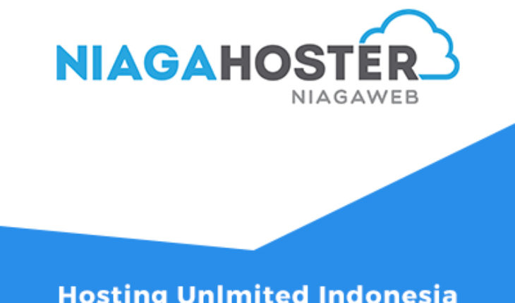 review niagahoster