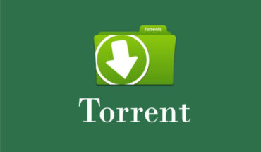 cara download file torrent