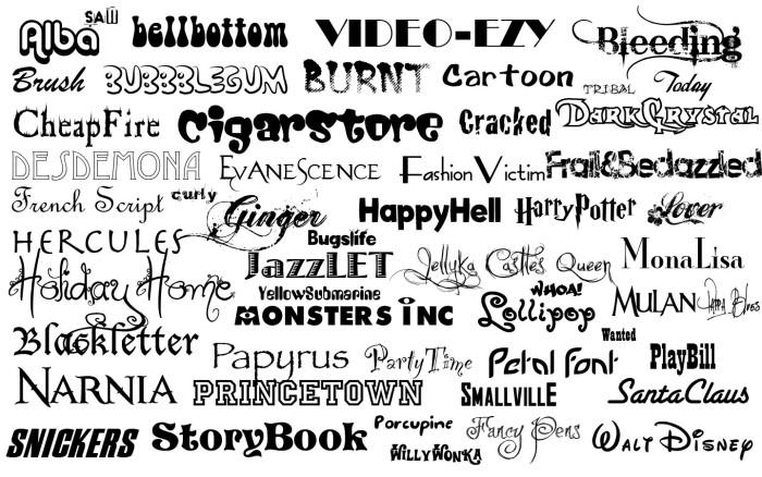 aplikasi font android terbaik