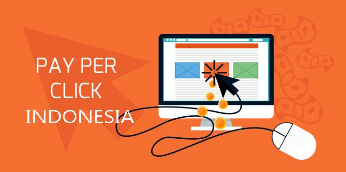 ppc indonesia yang terbukti membayar mahal selain google adsense
