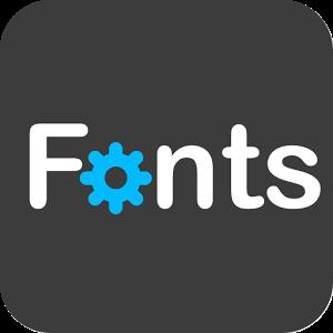fontfix