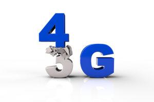 Cara Merubah Jaringan 3G Ke 4G Telkomsel