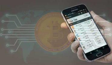 aplikasi penghasil bitcoin gratis di android