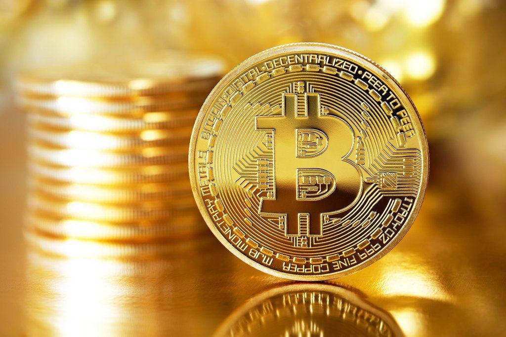 cara investasi bitcoin terpercaya