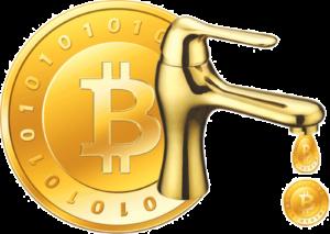 faucet bitcoin terbaik yang terbukti membayar
