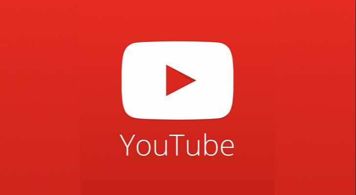 aplikasi download youtube terbaik