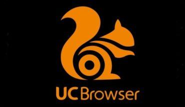 cara mempercepat download di uc browser