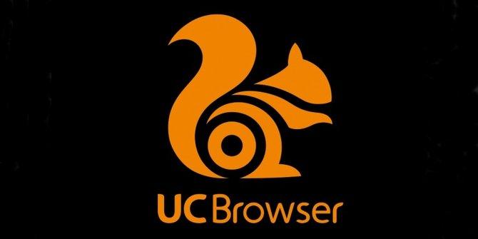 Cara Mempercepat Download Di Uc Browser Android 10 Kali Lipat