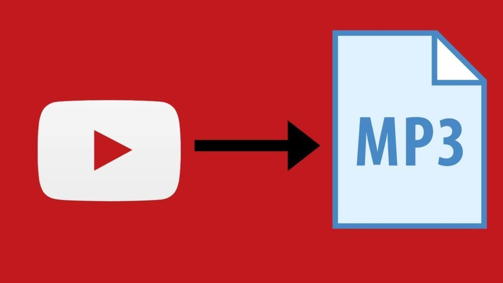 cara download youtube ke mp3 di android