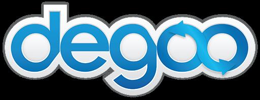 deego clud storage