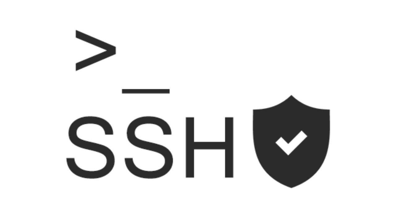8 Situs SSH Tercepat Dan Terbaik Di Dunia Gratis Rasa Premium