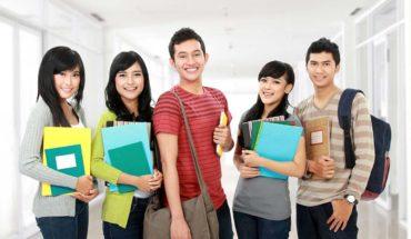 bisnis anak kuliah modal kecil