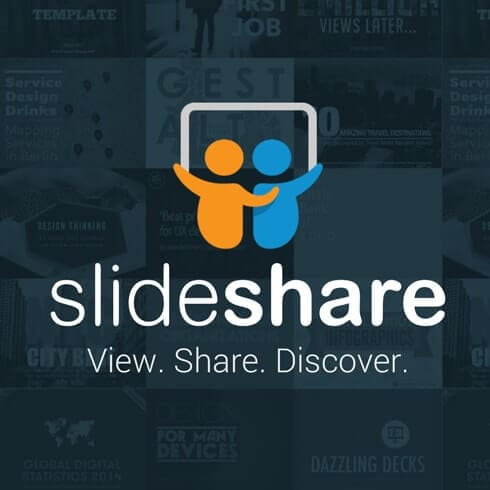 cara download file di slideshare