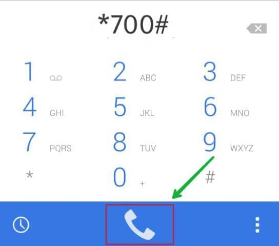 Cara Menukar Poin Telkomsel Dengan Paket Internet 100 Work