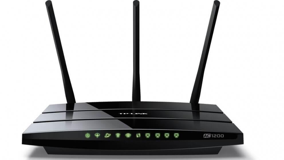 Tips Membeli Dan Memilih Modem Router