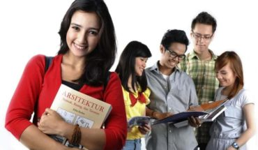 contoh bisnis kreatif mahasiswa