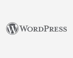cara membuat web dengan wordpress
