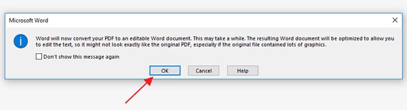 Edit-PDF-Microsoft-Word