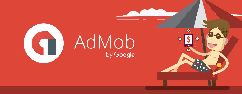 apa itu admob