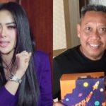 artis terkaya di Indonesia