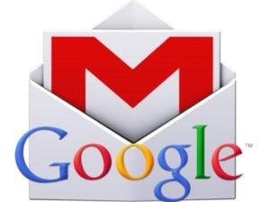 cara mengirim folder lewat email