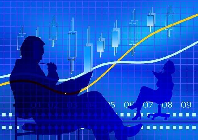 cara bermain saham tanpa modal