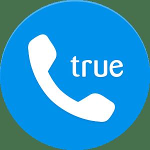 true caller apk