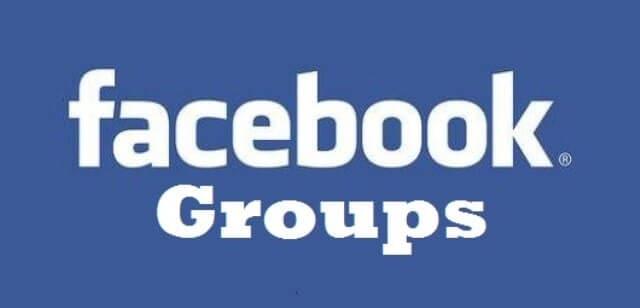 grup-facebook-terpopuler